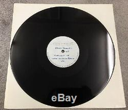 A collection of UNRELEASED / RELEASED UK Garage Acetate DUBPLATES (1997-2000)