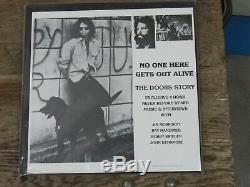 Advanced 60s & 70s Rock LP Record Collection for Sale, Psych, Obscure Bands, TMOQ