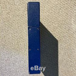 Bc-13 Blue Box The Beatles Collection Emi Parlophone Box Set Of 13 Albums Nm