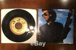 Beatles Original Vinyl Collection 45 RPM Must Have for Collectors
