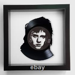 Classic Queen 7 Vinyl Art Collection Limited Edition