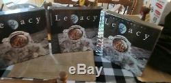 Garth Brooks Legacy Vinyl Collection- In Hand Ready to ship ALL 3 BOX SETS