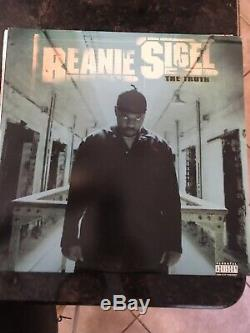 Greatest Old School Rap Vinyl Record Collection Ever Offered On eBay, Must See