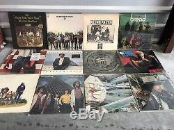 Greatest Vinyl Collection Ever Offered On eBay, Instant Vinyl Record Store See