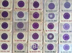 HMV 45 RPM Record Bundle Collection (with Original Sleeve) 250+ Singles