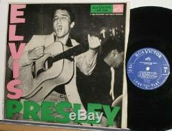 Killer Vinyl Collection Rock & Roll, Rockabilly, Doo-wop, Country. & Imports