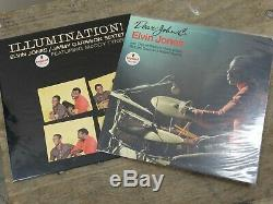 Large Collection of Jazz Records for Sale, Audiophile LPS, 50s 60s 70s