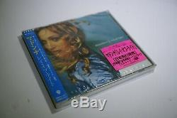 Madonna Ray Of Light Japan 1998 All Promo Collection LP + 2xCD Mint