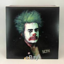 NOFX 126 Inches Of NOFX Singles Collection Box Set USED 18 7s NM