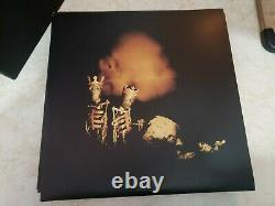 PEARL JAM Vinyl LP COLLECTION The First 10 Albums Original Pressings see Details