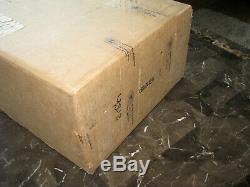 Rare 1982 Mfsl Factory Sealed The Beatles Collection Box Set Mobile Fidelity
