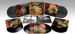 The Allman Brothers Trouble No More 50th Anniversary Collection Ne