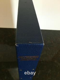 The Beatles Collection UK Box Set BC13 with 13 Albums Original Owner, Excellent