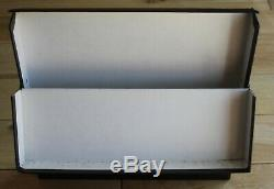 The Beatles Mono Collection 1982 Box Set Ultra Rare 1 of only 1,000