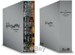 Various Artists The Silly Symphony Collection 1929-1939 New Vinyl Oversize I